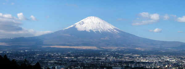 mount-fuji-and-city-views-640x240