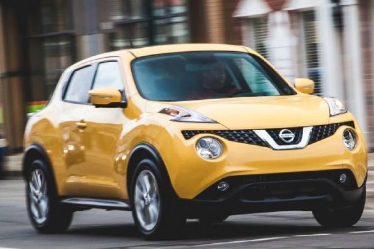 ۶ ماشین سریع سال ۲۰۱۵ با بهای زیر ۸۰ میلیون تومان که باید خرید!