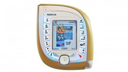 nokia-7600-650-80