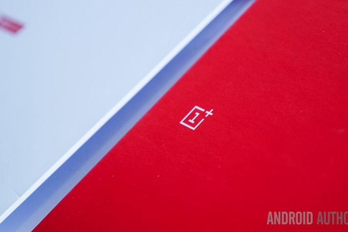 بنچمارک غول جدید OnePlus مشخص شد؛ 63719 در AnTuTu