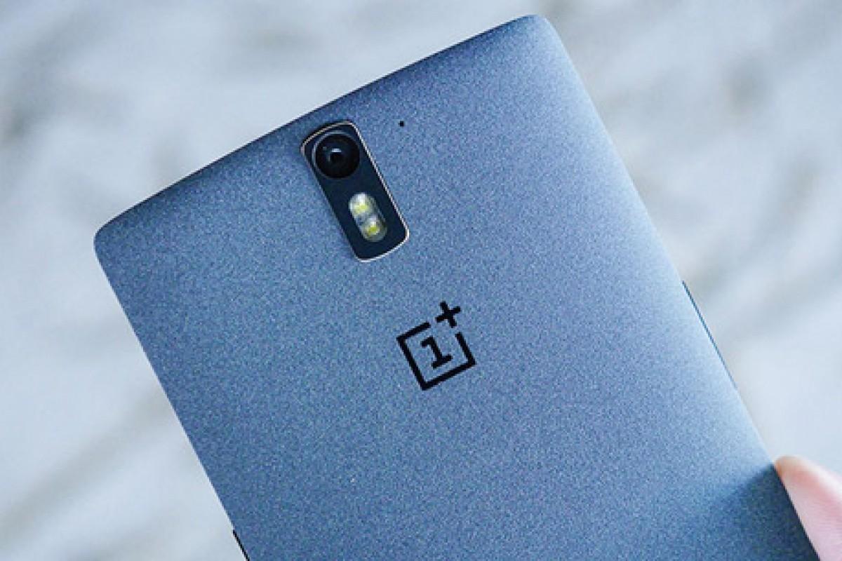 نمونه تصاویر ثبت شده توسط OnePlus 2 در رقابت با آیفون ۶ و گلکسی S6