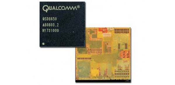 qualcomm_snapdragon-processor-361x314
