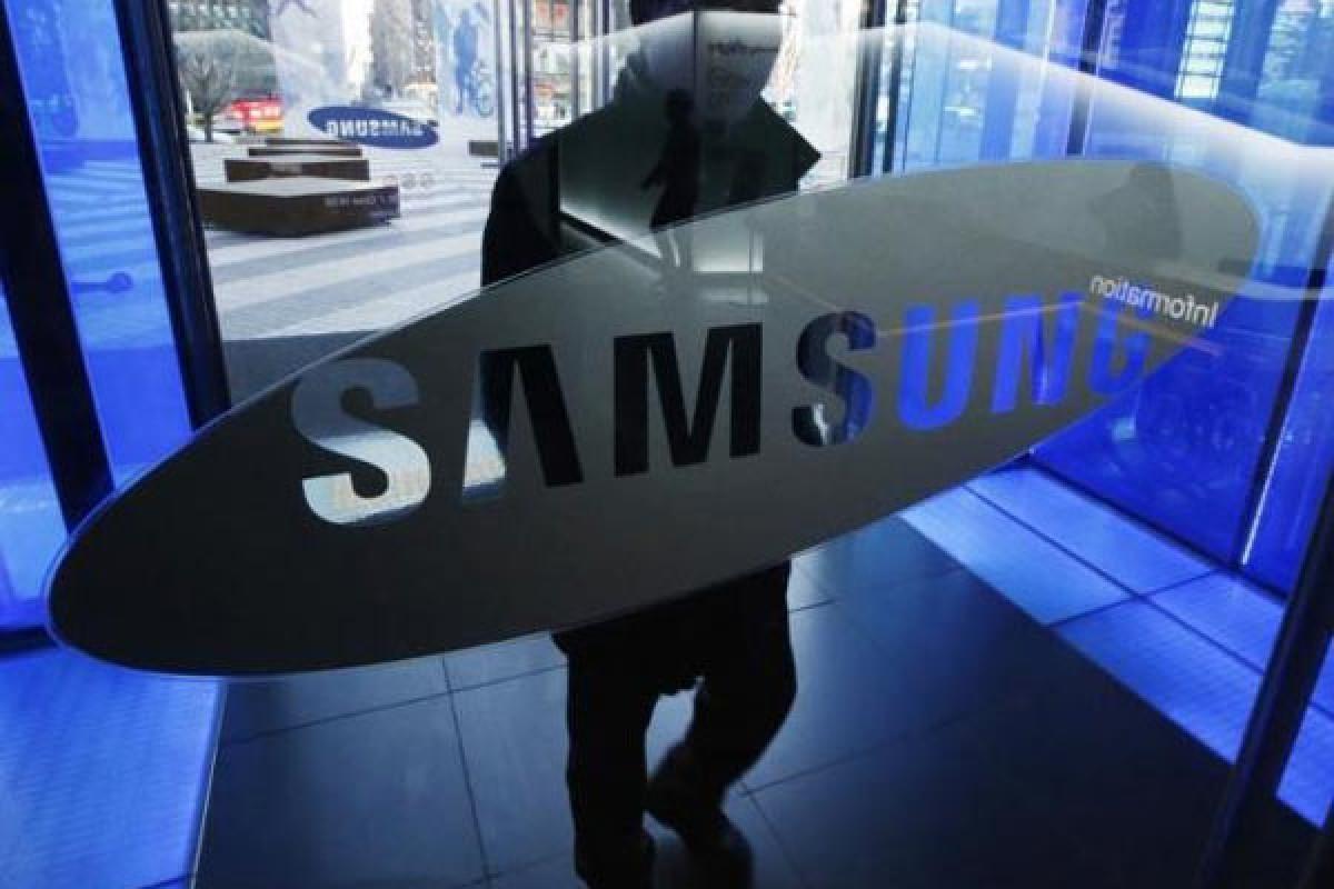 سامسونگ تولید RAM اسمارت فونها را افزایش میدهد