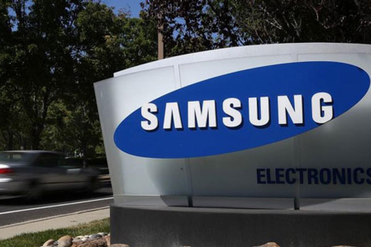 افزایش سود سامسونگ به دلیل فروش خوب گلکسی S7 و S7 Edge