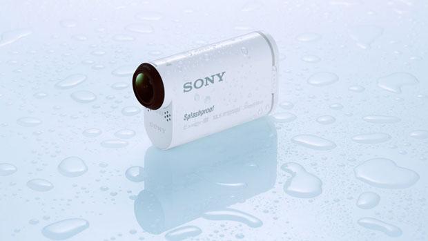 sonys-new-mesh-cams