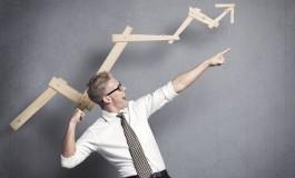 10 مهارت که افراد برای کسب موفقیت به آن نیاز دارند