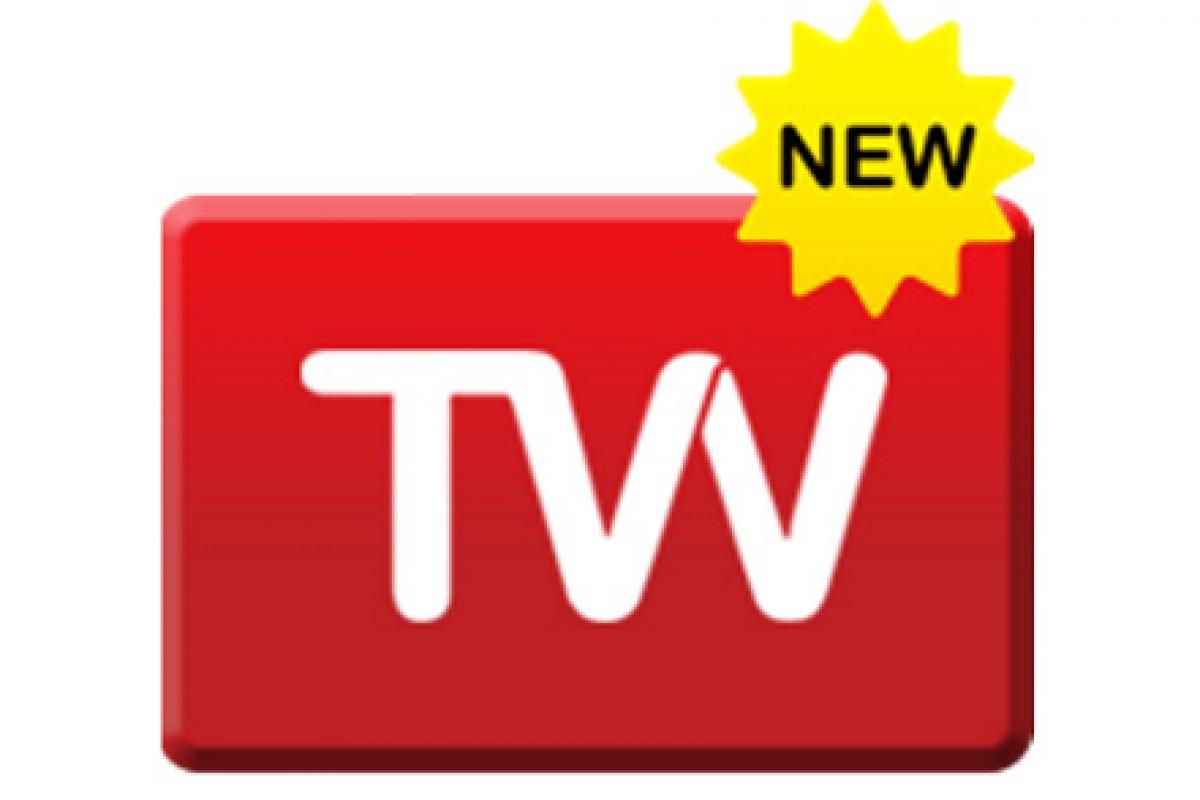 تلوبیون، تلویزیونی برای اندروید شما!