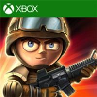 tiny-troopers-150x150