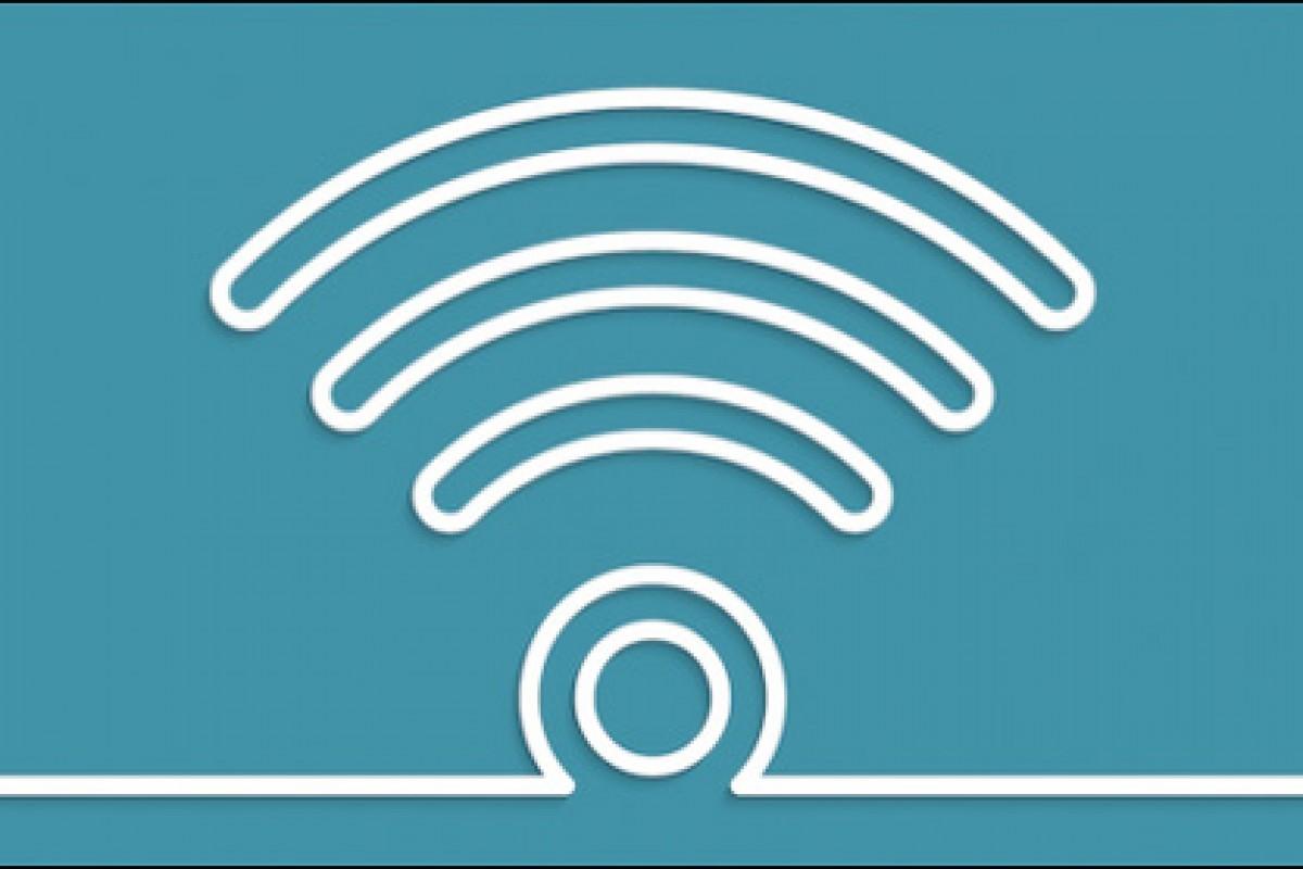 چه تفاوتی بین شبکه بیسیم 2.4 و 5 گیگاهرتزی وجود دارد و کدام یک را استفاده کنیم؟