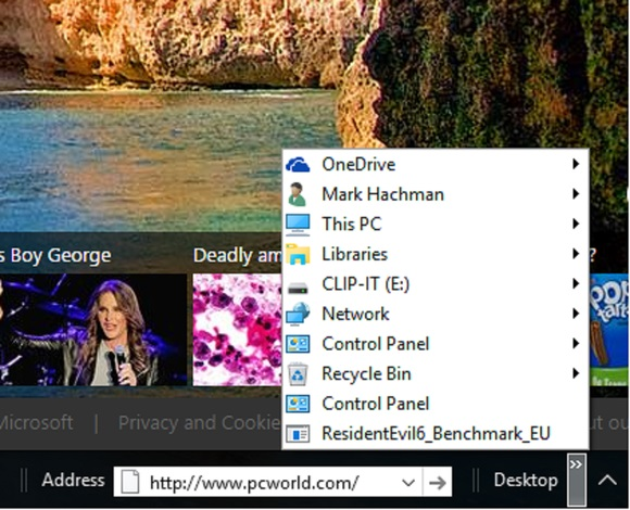 windows-10-hidden-address-bar-desktop-color-100598363-gallery