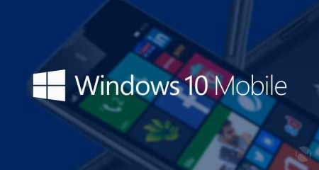 windows-10-mobile-11_story