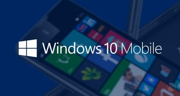 windows-10-mobile-11_story