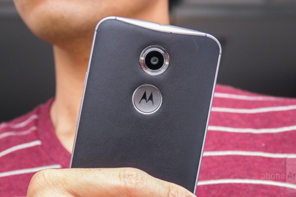 جمعبندی شایعات تلفن هوشمند موتو ایکس ۲۰۱۵