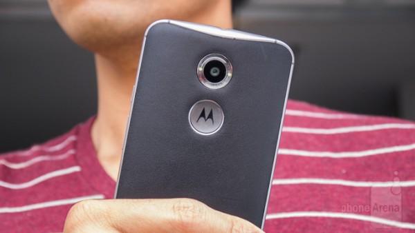 Motorola-Moto-X-Review-TI.jpg