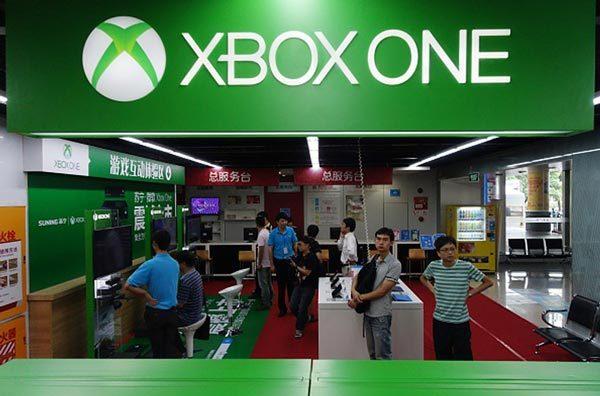 xbox-one-china-2