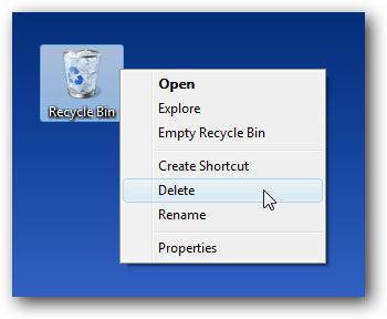 xdelete-recycle-bin.png.pagespeed.ic