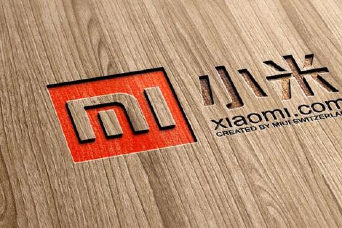 شیائومی Mi5 همراه با اسنپدراگون 820 بهزودی عرضه میشود