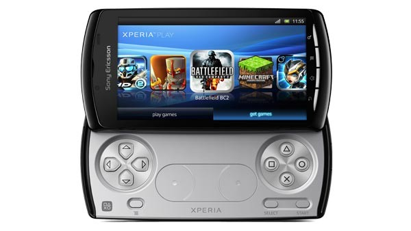 xperia-play-black-frontview-android-smartphone-940x529