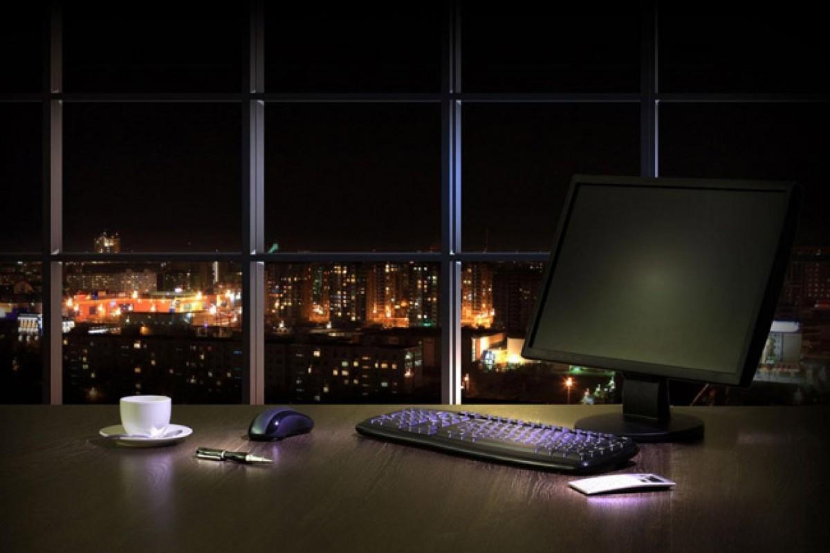 آیا خاموش و روشن کردن کامپیوتر و لپتاپ، به آن صدمه میزند؟