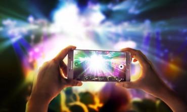 اولین تصاویر ثبت شده توسط گلکسی Note 5 منتشر شد