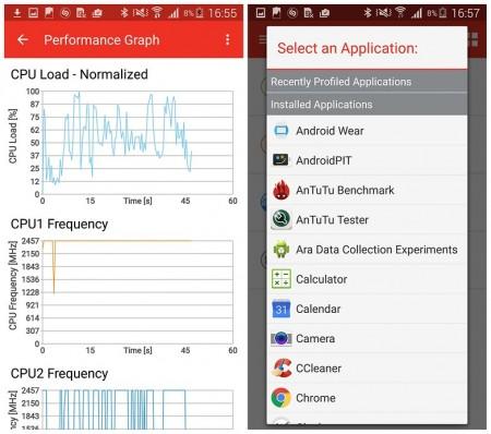 AndroidPIT-Trepn-Profiler-performance-graph-app-profiler-w782