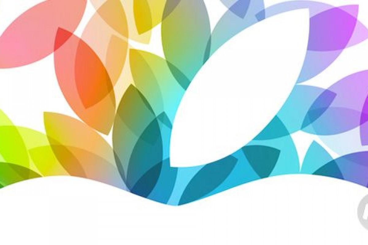 رویداد جنجالی اپل در 18 شهریور برگزار خواهد شد: منتظر معرفی آیفونهای جدید باشید!