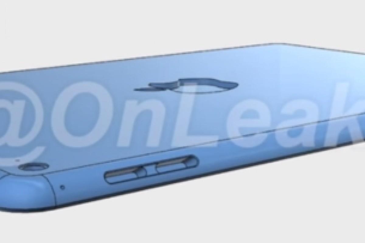 نسل چهارم تبلت آیپد مینی اپل بهزودی معرفی خواهد شد