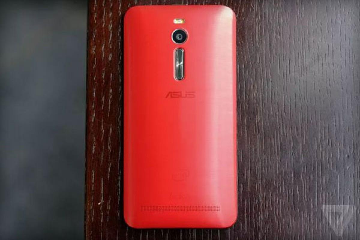 زنفون ۲ و گلکسی S6 سریعترین اسمارت فونها از نظر شارژ شدن