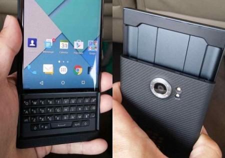 Blackberry-Venice-7-630x443