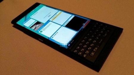 Blackberry-Venice-8-630x354
