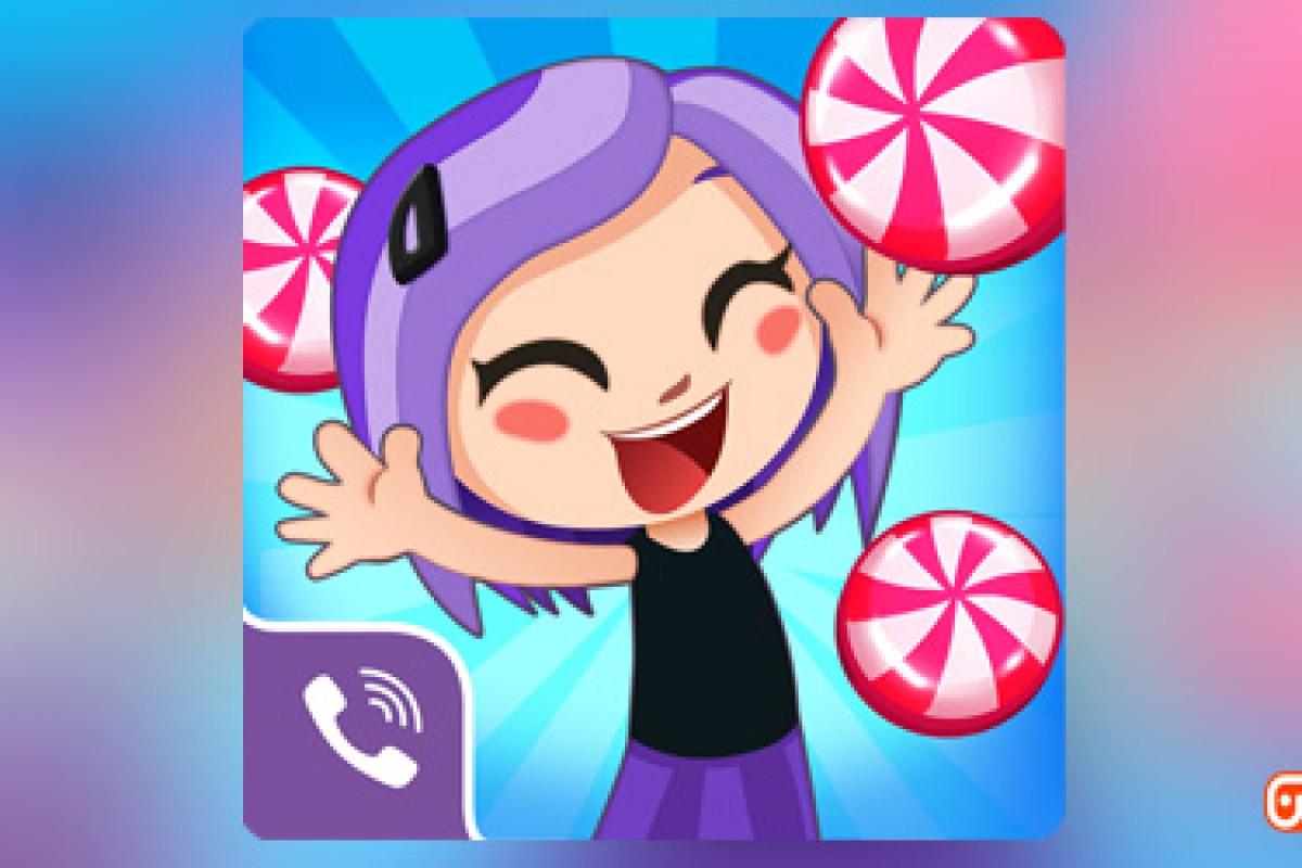 بررسی بازی Candy Mania: سفری به دنیای رنگها!