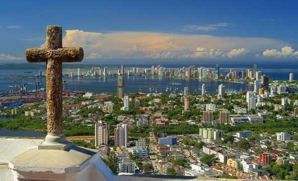 Cartagena_de_Indias_desde_el_cerro_La_Popa-colombia