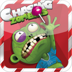 Chasing-Zombies-150x150