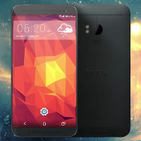 Complete-specs-leak-for-the-HTC-O2-6-inch-QHD-screen-SD-820-4GB-RAM-and-IP-certification