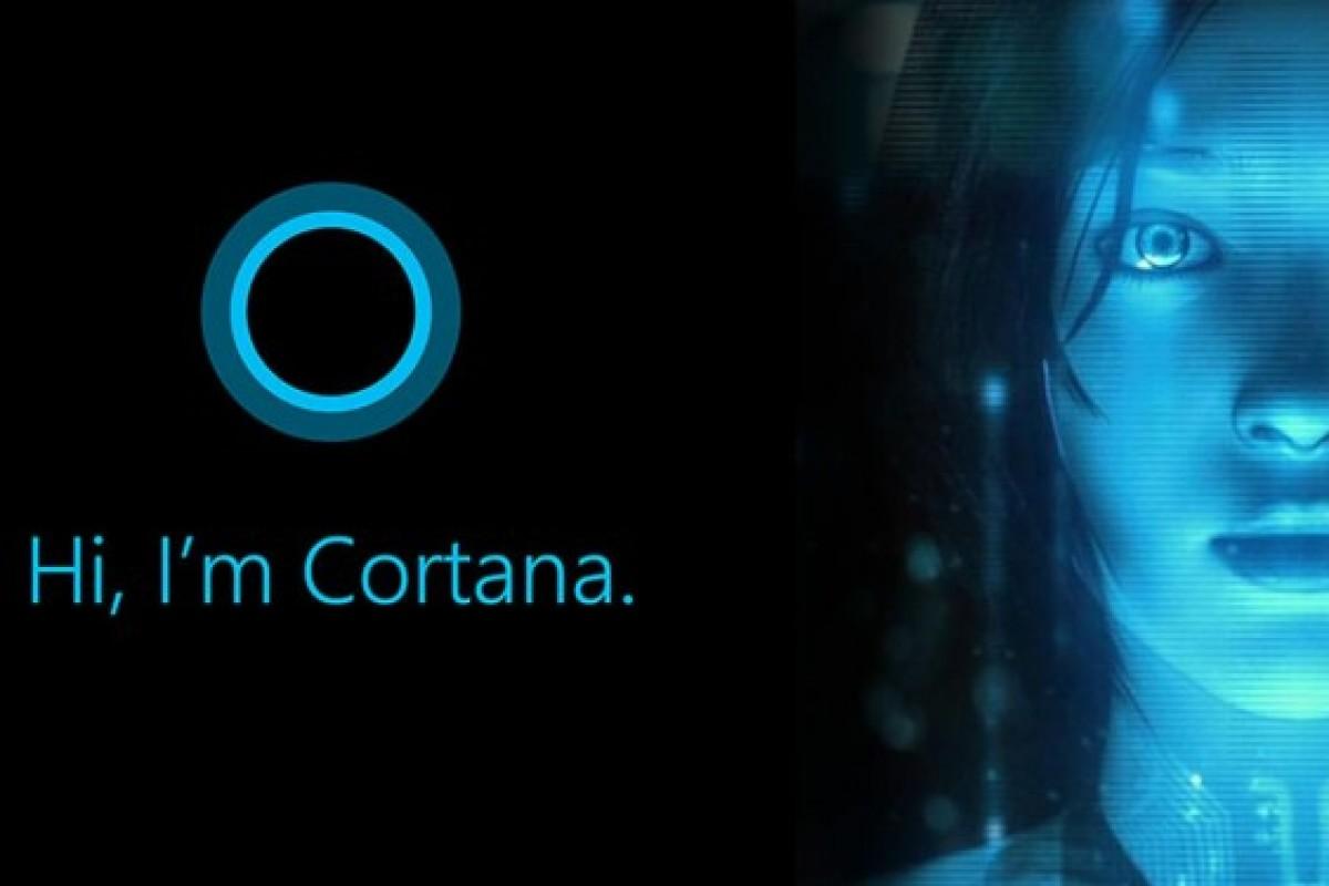 قابلیت Hey Cortana به نسخه اندرویدی دستیار صوتی مایکروسافت افزوده شد