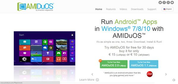 Download-and-install-AMIDuOS