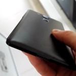 Earlier-leaked-alleged-Nexus-5-images-(5)