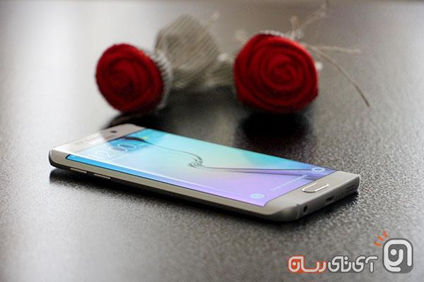 Galaxy-S6-Edge-33