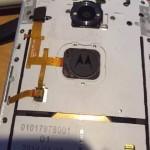 Google-Nexus-6-with-fingerprint-reader