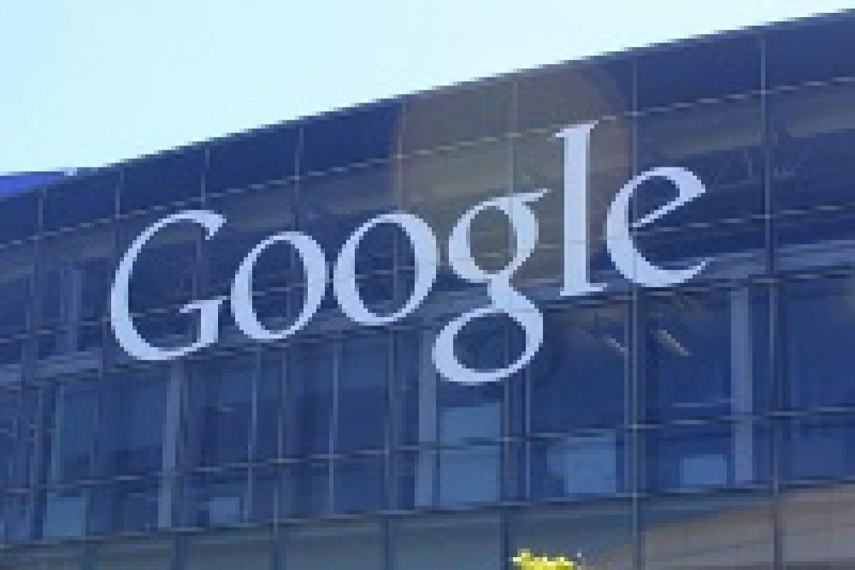 تغییر ساختار کمپانی گوگل: Alphabet از راه میرسد!