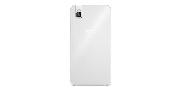 Huawei-Honor-7i-(1)