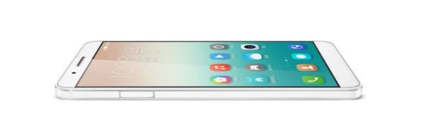Huawei-Honor-7i-(3)