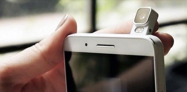 Huawei-Honor-7i-(5)