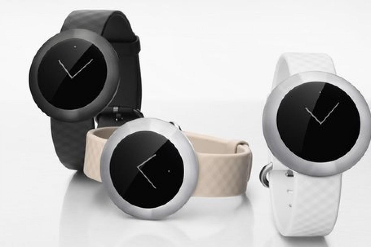 هوآوی Honor Band Zero معرفی شد؛ یک دستبند گمراهکننده!