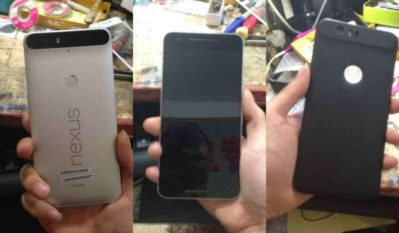 Huawei-Nexus-leak-grouped-840x499
