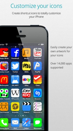 Iconical-for-iOS-allows-you-to-customize-icons-and-create-actions