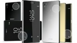 Is-this-the-Sony-Xperia-Z5