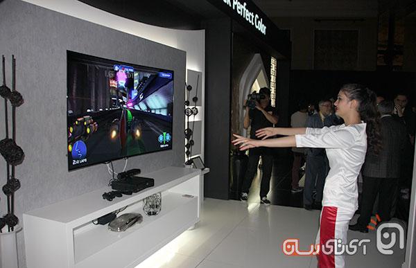 LG OLED Seminar 13