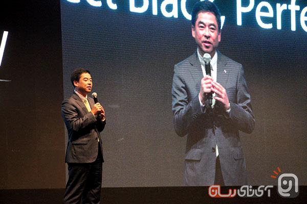 LG OLED Seminar 5