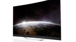 LG-OLED-TV---earth_2_1219